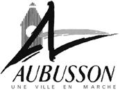 Ville Aubusson
