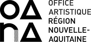 Office artistique région nouvelle aquitaine
