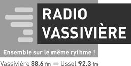 Radio Vassivières