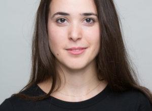 Jennifer CABASSU ATLATL©Sébastien Dolidon