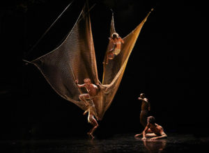 LES FLYINGS © Christophe Raynaud de Lage_0622