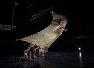 LES FLYINGS © Christophe Raynaud de Lage_0665