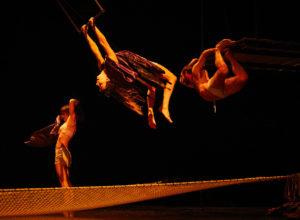 LES FLYINGS © Christophe Raynaud de Lage_0785