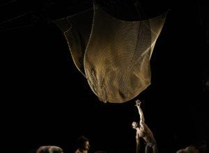 LES FLYINGS © Christophe Raynaud de Lage0258