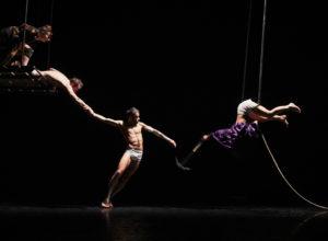 LES FLYINGS © Christophe Raynaud de Lage0472
