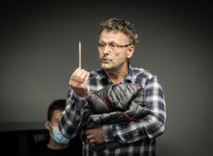 Toutes les choses géniales - 23-09-20 - Simon Gosselin-2